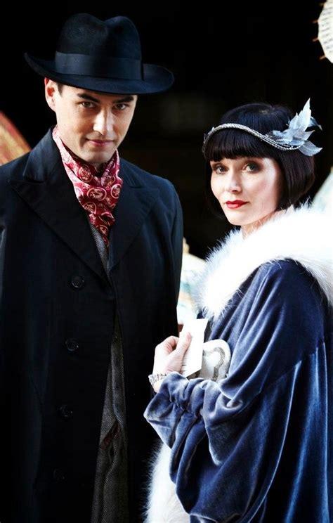miss fishers murder mysteries 2012 imdb quot miss fisher s murder mysteries quot 2012 costume designer