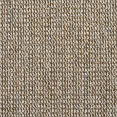 upholstery fabric maine e178 chenille upholstery fabric upholstery fabric