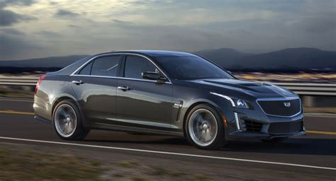 new cadillac models selection of new cadillac sedans and crossovers arriving