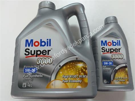 mobil   sueper  motor yagi    litre