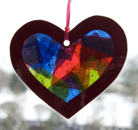 suncatcher craft 165 best images about stained glass diy on