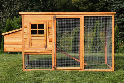 gabbie x galline recinto gabbia pollaio clotilde x galline x conigli in