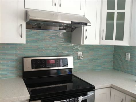 beachy backsplash tao beach jpg