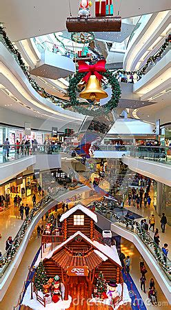 1000 Images About Festival City Interior On Hong Kong Modern Bedrooms And Small shopping mall decoration editorial image image 35484215