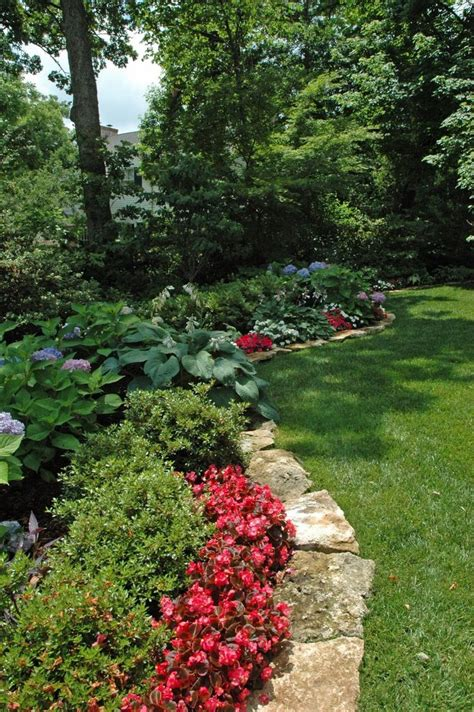 Great Garden Ideas 107311 Best Great Gardens Ideas Images On Pinterest Gardening Backyard Ideas And Landscaping