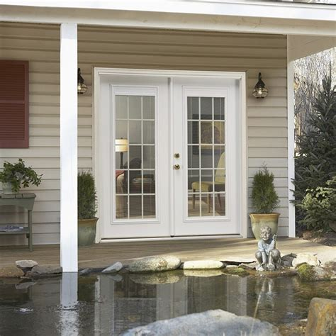 5 Ft Patio Door 5 Ft Patio Doors Images About Desain Patio Review