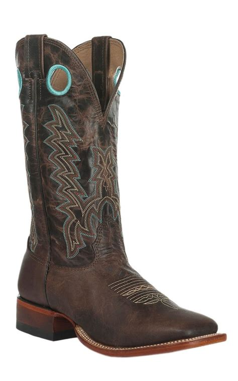 cavenders boots for 114 best cavender s exclusive cowboy boots images on
