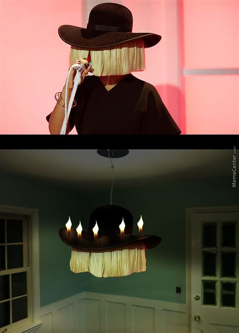 you sia chandelier sia chandelier by ignne meme center