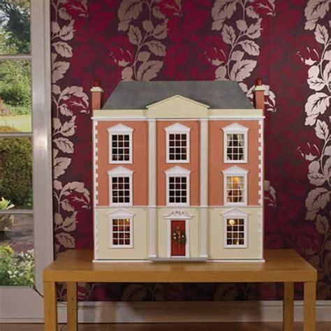 dolls house kit uk montgomery halll dolls house kit dolls house kits 12th