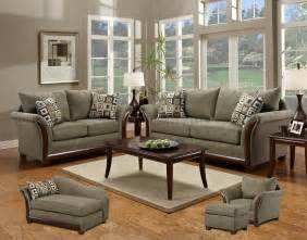 Modern Fabric Sofa Sets Sofas And Loveseats Sets Sofa Loveseat Set 17 For Living Room Inspiration With Thesofa