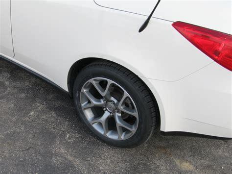 tires for a pontiac g6 new rims for my g6 convertible pontiac g6 forum