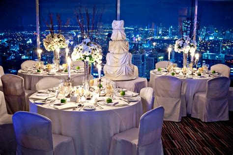 Wedding Reception Venues by Philippine Wedding Reception Venues Kasal The