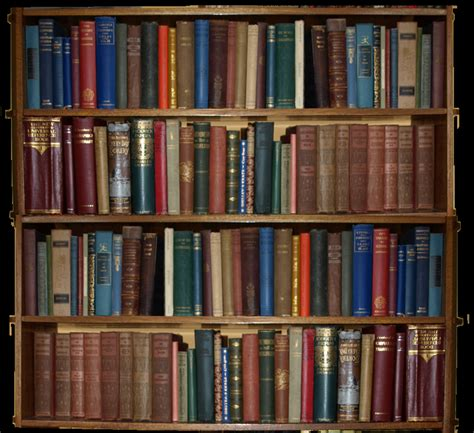 Books On Bookcase Bookcase By Marmaladepip On Deviantart