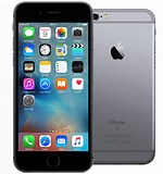 Image result for Apple iPhone 6S Plus. Size: 150 x 160. Source: 10kcheaper.com