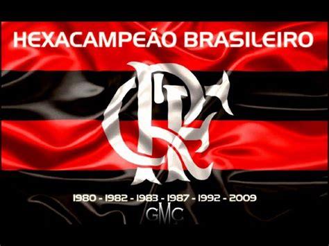 clube de regatas do flamengo wikipedia the free top flame desktop wallpaper wallpaper wallpapers