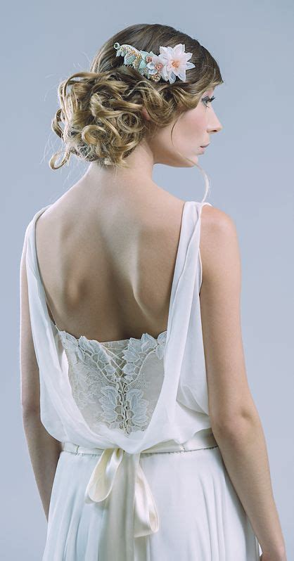 Vintage Wedding Hair Dos by 471 Best Images About Vintage Bridal Hair Dos On