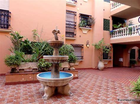 assicurazione appartamento in affitto appartamento al mare per 5 persone a torremolinos 1766171