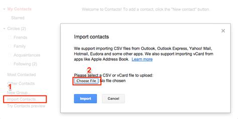 dropbox login with gmail backup iphone contacts to gmail dropbox and google drive