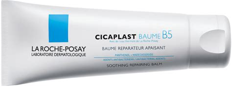 Star Light Laser by La Roche Posay Cicaplast Baume B5 Reviews Beautyheaven