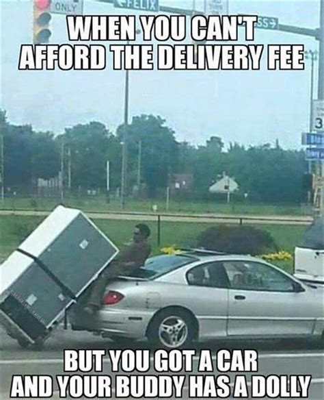 Delivery Meme - the funny delivery funny pictures with captions pictures
