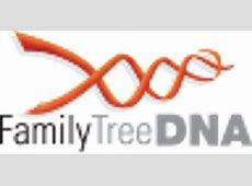OnePriceTaxes Coupon 2018: Find OnePriceTaxes Coupons ... Family Tree Dna Coupon Code 2017