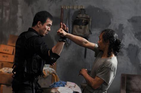film action indonesia the raid 2 thatfightscene
