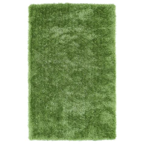 Lime Green Outdoor Rug 25 Best Ideas About Lime Green Rug On Outdoor Patio Cushions Outdoor Patio Rugs