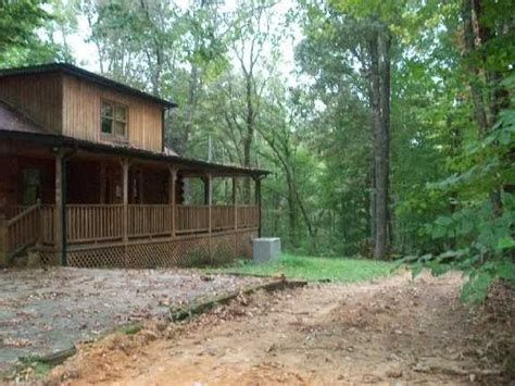 2468 mill springs rd nancy kentucky 42544 foreclosed