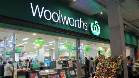 Home Design Stores Australia woolworths connect mobile plans how they compare