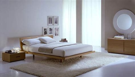 furniture design ideas modern italian bedroom furniture ideas chic italian bedroom furniture selections