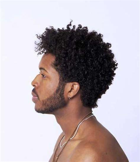 Short Haircuts For Black Men S Hair | 15 black men short haircuts mens hairstyles 2018
