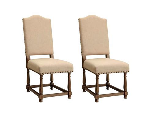 Pedestal Dining Chairs Pedestal Dining Table Co 081 Classic Dining
