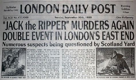 america s the ripper the crimes and psychology of the zodiac killer books the ripper was three killers new theory in sherlock