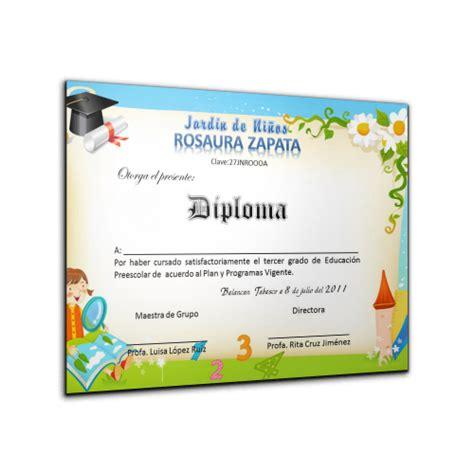 diplomas de honor cristianas diplomas de honor para ni 241 os de primaria imagui