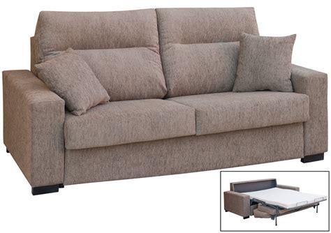 sillones relax peque os sofas rinconeras para espacios pequeos clsico renovado