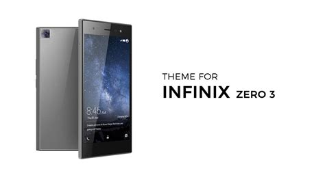 themes infinix hot 2 theme for infinix zero 3 4 android apps on google play