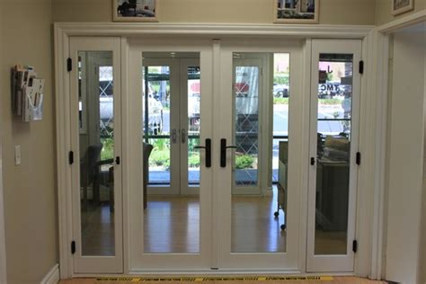 Price Of French Doors - homeofficedecoration vinyl french doors exterior prices