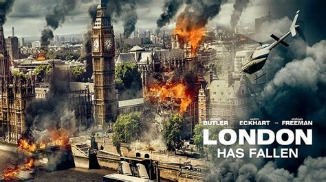 streaming film sub indo london has fallen london has fallen for peerless peerless camera company