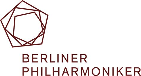 Berliner Philharmoniker Recordings by Berliner Philharmoniker