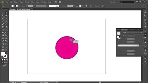 adobe illustrator cs6 remove background how to make white background transparent in illustrator