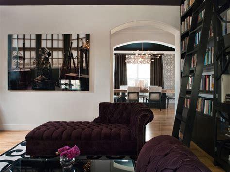 brown and purple living room purple and brown living room peenmedia com