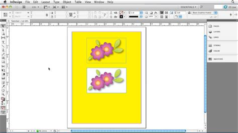 illustrator tutorial transparency illustrator insider training seeing through transparency
