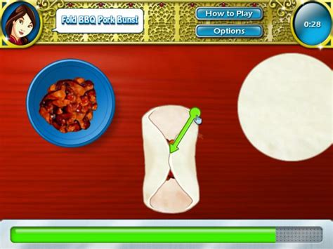 download kitchen games full version free ronan elektron mini games cooking academy 2 world