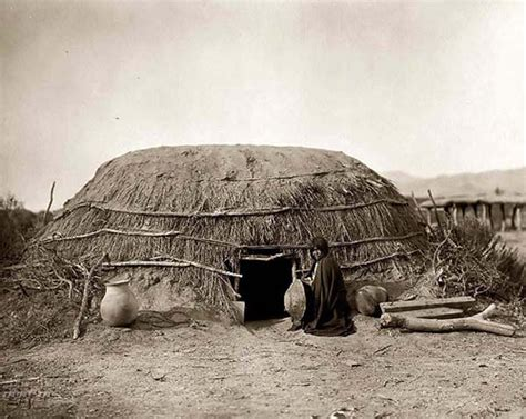 native american housing way cool pictures native american dwellings
