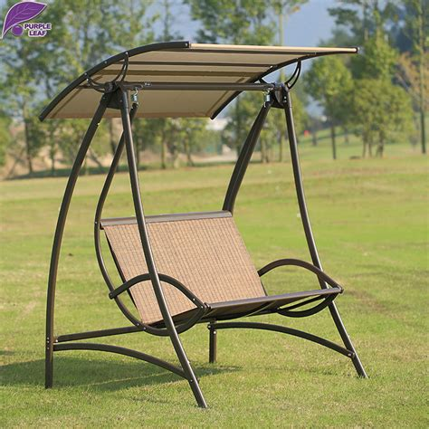 rattan swing online buy wholesale swing rattan chair from china swing