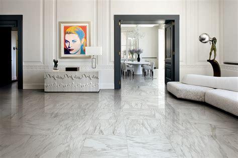 pavimenti in gres porcellanato effetto marmo gres porcellanato effetto marmo melange grigio ca 7002