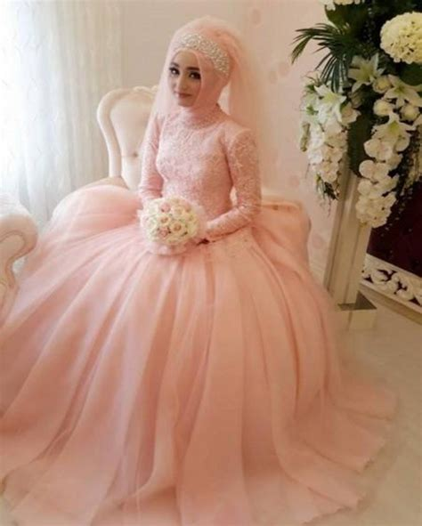 Gplm 01 Gaun Pengantin Wedding Dress Lengan Panjang Import Murah gaun pesta panjang lengan pendek new style for 2016 2017