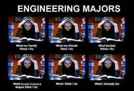 engineering memes engineering  humor  pinterest