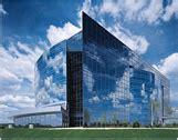 Bose Corporate Office by Bose Corporation Dr Daniel Opila Usna