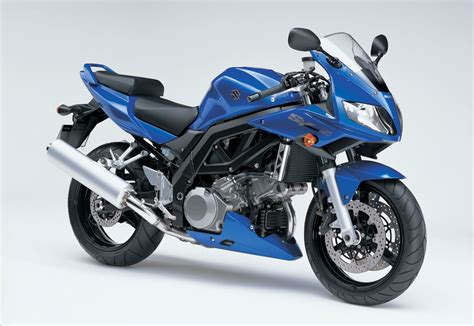 Suzuki Sv 1000 S Suzuki Sv 1000 S Pics Specs And List Of Seriess By Year